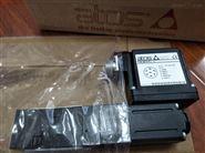 atos放大器E-RI-TEB-N-NP-01HP/Q 10供货慢