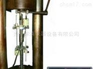 GT-1钢筋机械连接变量测量仪