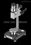HP机械式硬度测试器系列