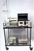 自动液相色谱分离层析仪(配电脑)