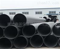 硬质泡沫聚氨酯温泉保温管厂家供应