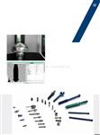 MTL X5 系列测量仪
