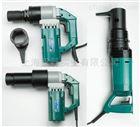 扭剪型电动扭力扳手定扭矩电动扳手供应商