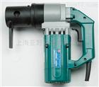 上海定扭矩160-800N.M电动扭力扳手直销商
