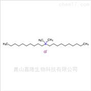 双十烷基二甲基氯化铵 7173-51-5 有机原料