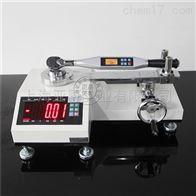 扭力扳手检定仪检测各种扳手测试仪