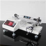 800N.m扭力扳手检定仪扳手测试仪