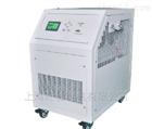 XHBDCT蓄电池组恒流放电测试仪