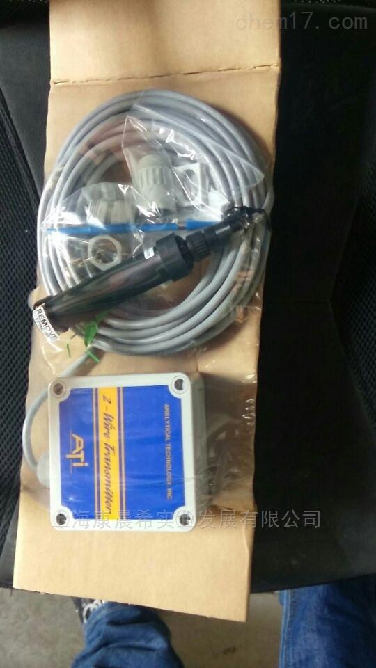 康晨希特价供应美国ATI浓度传感器