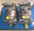 PARKER派克柱塞泵PV020R1K1T1NMMC现货