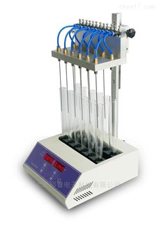 YCN200可视氮吹仪