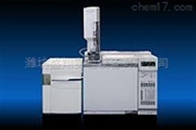 潍坊色谱仪-气相色谱质谱联用仪