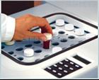 Soleris®實時光電微生物快速檢測系統
