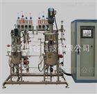 70L串聯不銹鋼發酵罐 液體 多聯食品