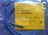 LOP3m-BRM42-VP6X2-H1141 图尔克光电传感器