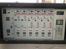 YBM-630KVA10KV戶外箱式變電站S11-630KVA高低壓開關柜