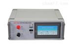 KT-ZC直流电源综合特性测试仪