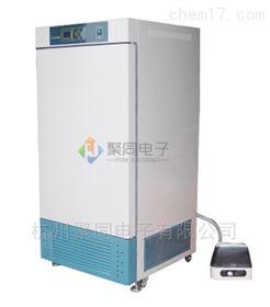 甘肃细菌培养箱MJX-250S带湿度80升