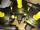 现货力士乐PV7-1X/25-30RE01MCO-16叶片泵