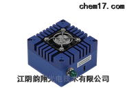 Laser980 系列激光器