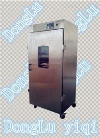 DGG-9420A辣椒干燥箱内外304全不锈钢工业