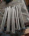 不锈钢SRY4/220v管状式电加热器元件