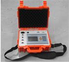 LZ-AMM01蓄電池在線監測儀