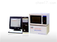 KDWSC-8000F微机红外水分测定仪