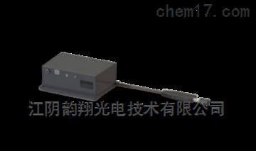 LIFS808-BUP上轉換激光誘導熒光光譜儀