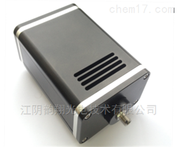 HL2000-P20-ADE鹵鎢燈