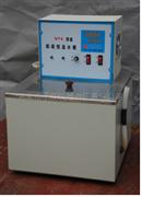 智能不锈钢恒温水槽,温度稳定,防腐性强