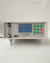 SY-1022+水果呼吸强度测定仪