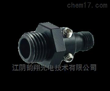 COL-UV-10 準直鏡