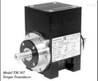 Magtrol 重量传感器 LE 216/033