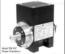 Magtrol扭矩传感器LE 216/033