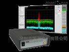 ThinkRF R5500实时频谱分析仪