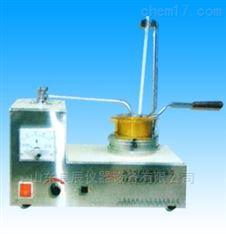 石油产品闪点和燃点试验器