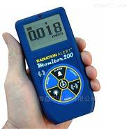 美國Seintl Monitor 200型數字式輻射測量表