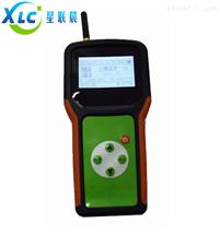 XC-Ⅰ-13手持农业环境监测仪土壤多参数检测仪厂家