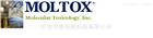 Moltox全国代理