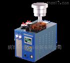 2050型 空气/TSP采样器(电子流量计)