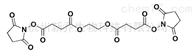 蛋白交联剂CAS: 70539-42-3 EGS蛋白交联剂