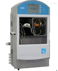 Amtax CompactII 在線氨氮監測儀
