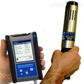 IQ室內空氣質量檢測儀