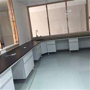 东莞钢木实验室实验台生产厂家