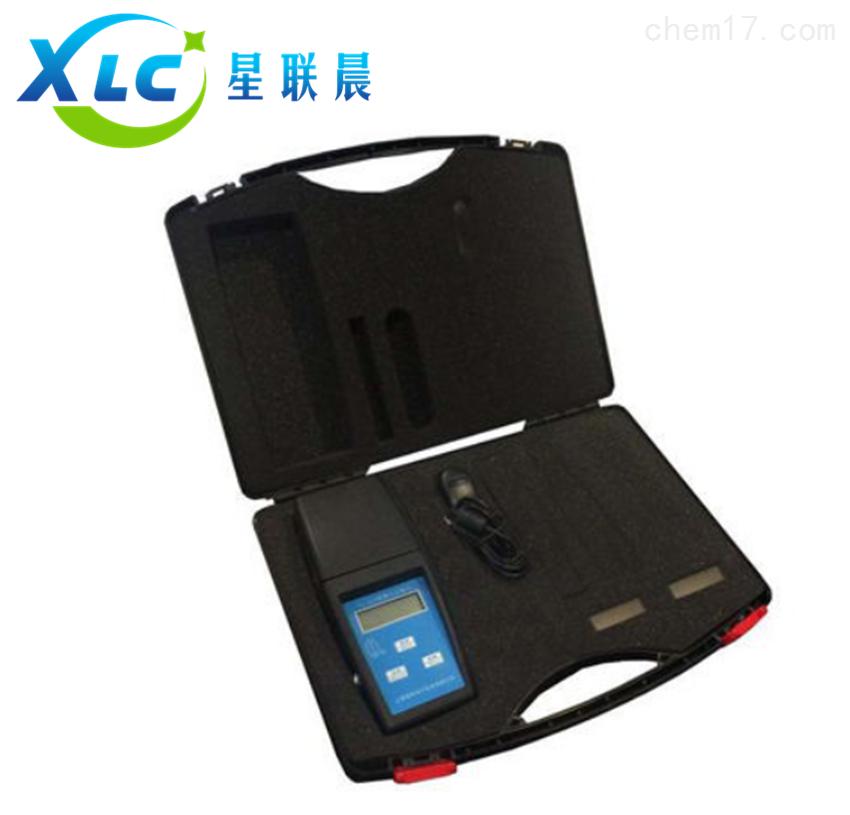 防水型便携式溶解氧仪XC-RJY-1A厂家直销