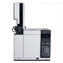 潍坊色谱仪-Agilent 7890B 气相