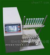 YGC-8数控自动固相萃取仪,SPE萃取装置