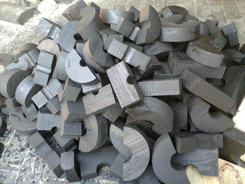云南昆明批发 防腐垫木 型号价格