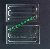 PSFG-5-10 大型浮游生物计数框
